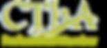 CThA-Logo.png