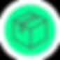 MiniMove_ICON.png