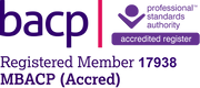 BACP-Logo---17938.png