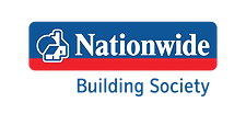Nationwide Building Society.png