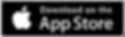 vanheroes_download_app_store.png