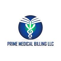 PrimeMedicalBillingLLC_OPT1.jpg