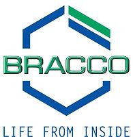 bracco-logo-1.jpg