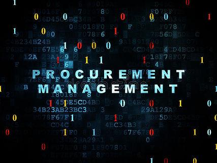 procurement3.jpg