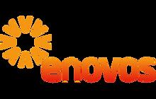 enovos-logo.png