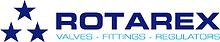 rotarex_logo.png