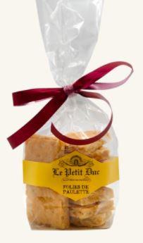 Biscuits Folies de Paulette 110g