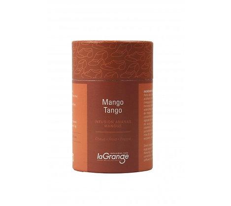 INFUSION ANANAS MANGUE - MANGO TANGO