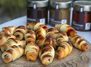 croissant apero.jpg