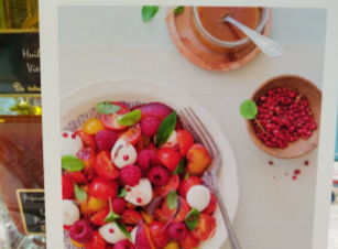 recette salade ete.PNG