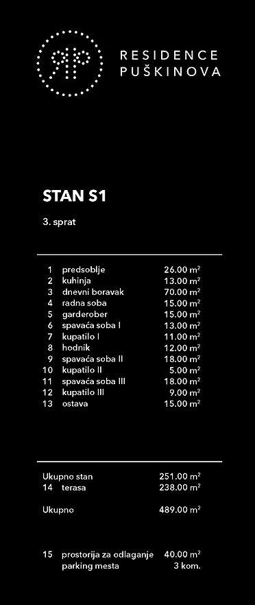 S1_ text.jpg