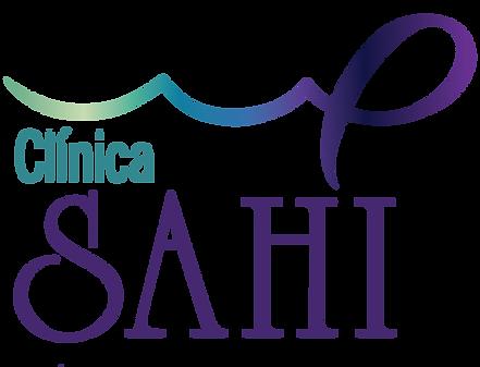 Clínica Sahi