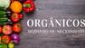 Orgânicos: modismo ou necessidade