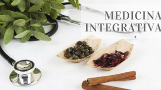 Medicina Integrativa: o que é?