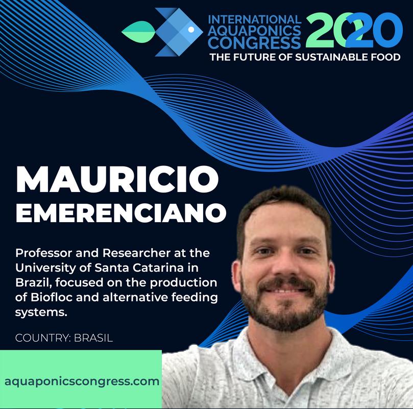 MAURICIO EMERENCIANO ENG.png