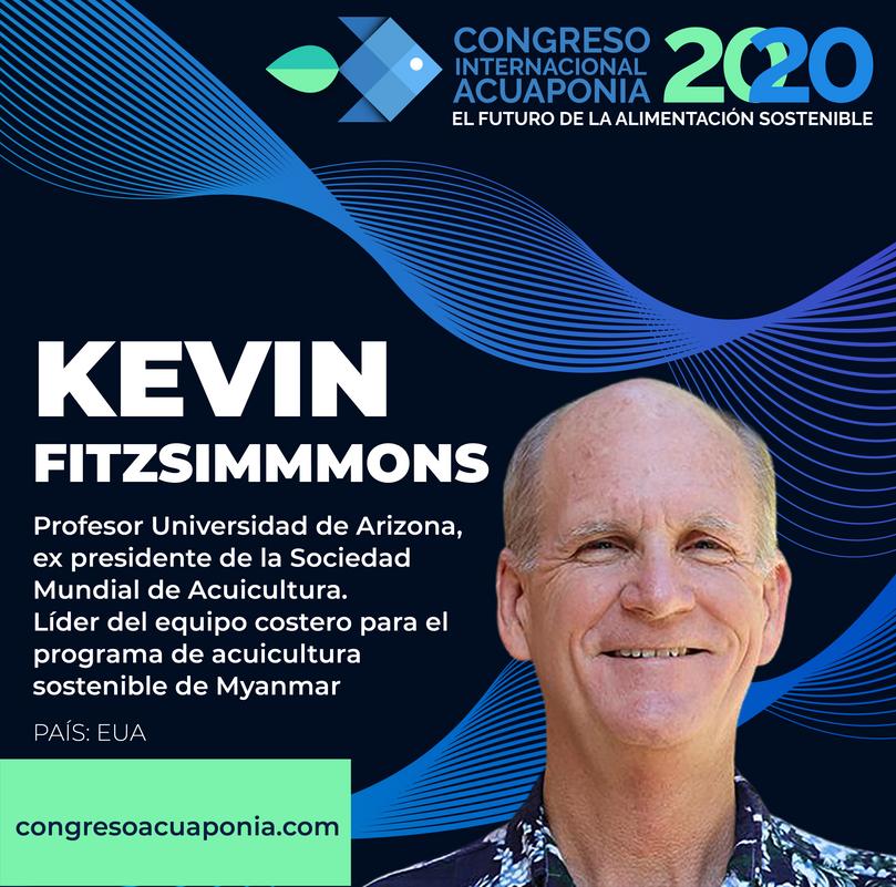 KEVIN FITZSIMMONS ESP.png