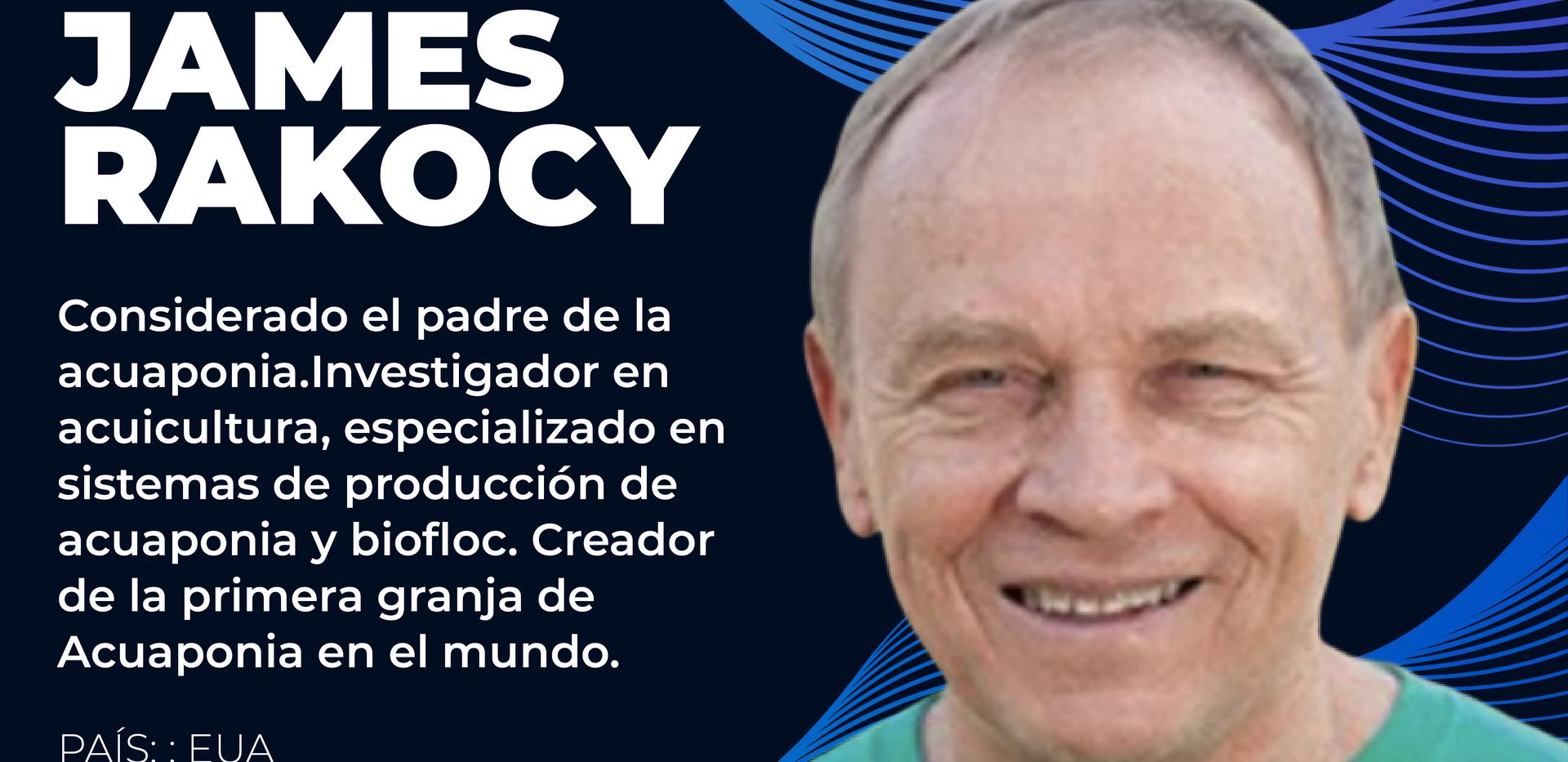 JAMES RAKOCY ESP.png