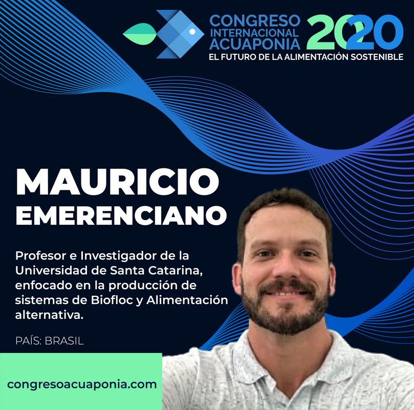 MAURICIO EMERENCIANO ESP.png