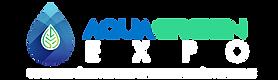 logo CIA2020-08.png