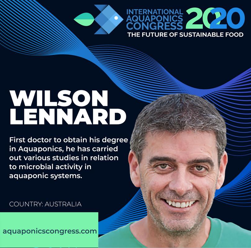 WILSON LENNARD ENG.png