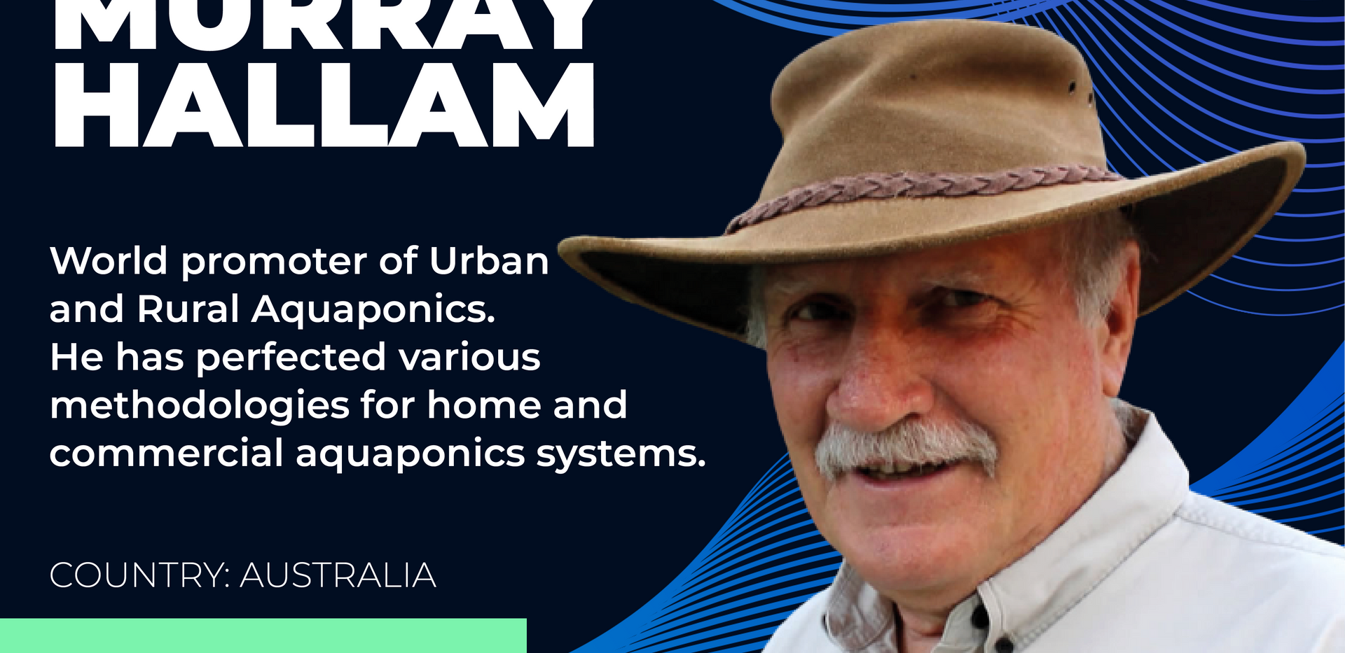 MURRAY HALLAM ENG.png
