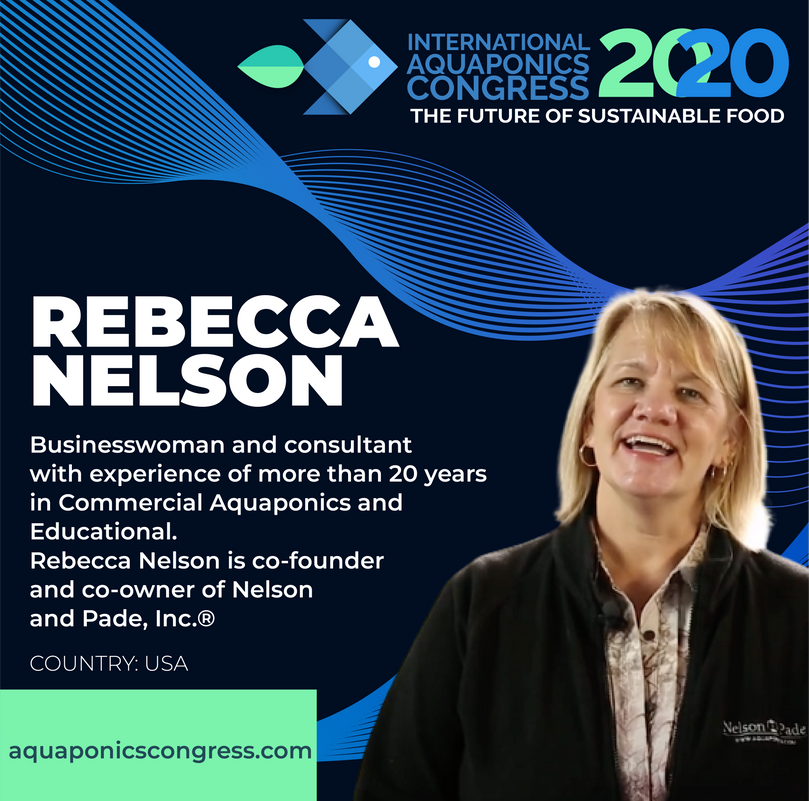 REBECCA NELSON ENG.png