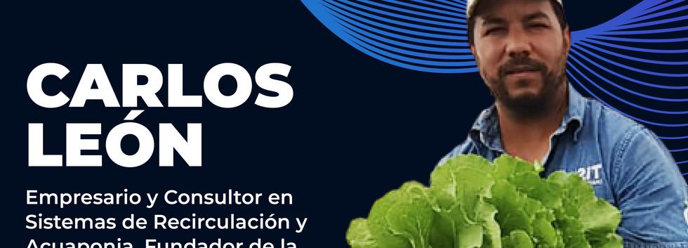 CARLOS LEON ESP.png