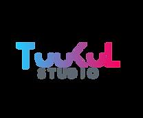 TUUKUL-21.png