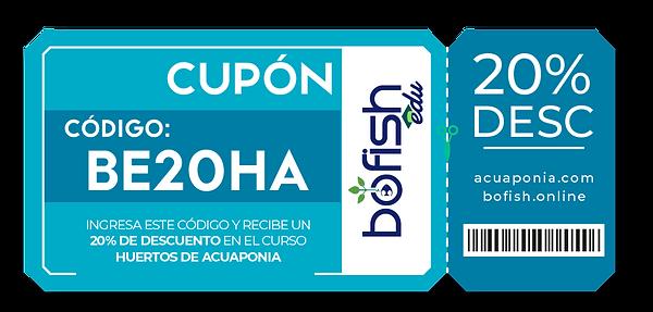 CUPONES BOFISH EDU 2021-01.png