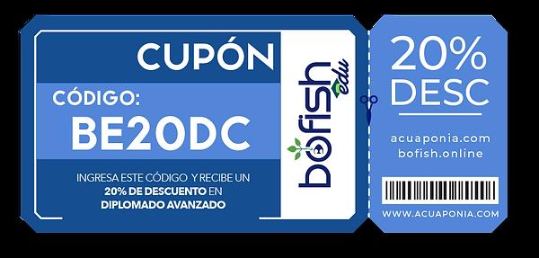 CUPONES BOFISH EDU 2021-03.png
