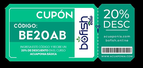 CUPONES BOFISH EDU 2021-02.png