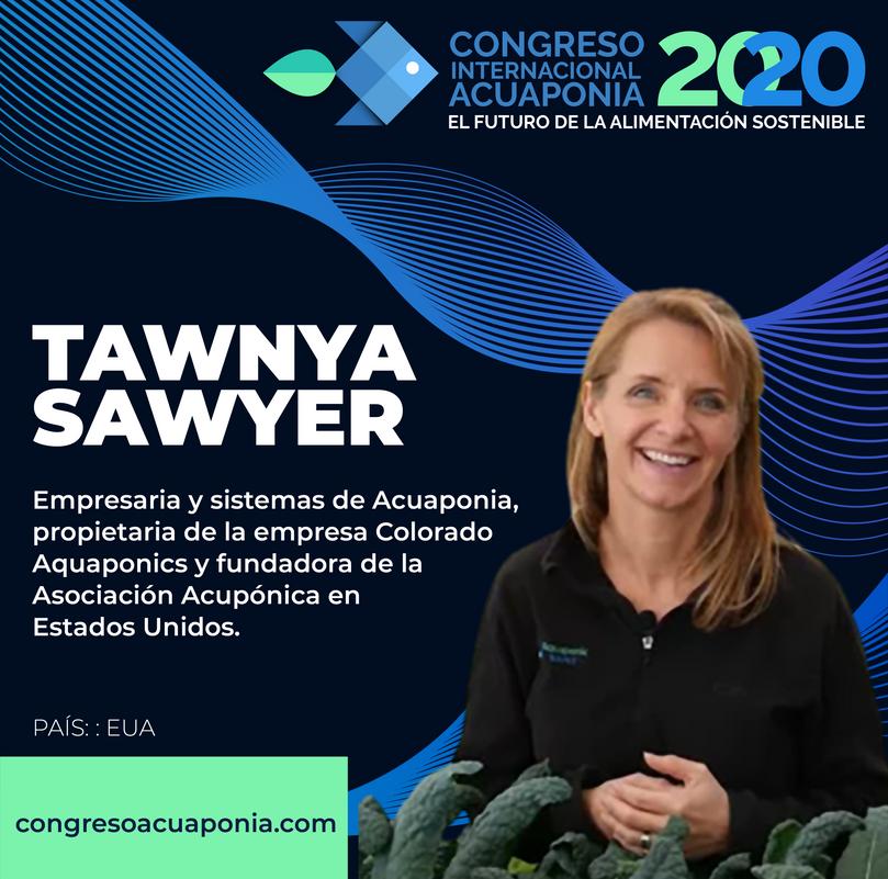 TAWNYA SAWYER ESP.png