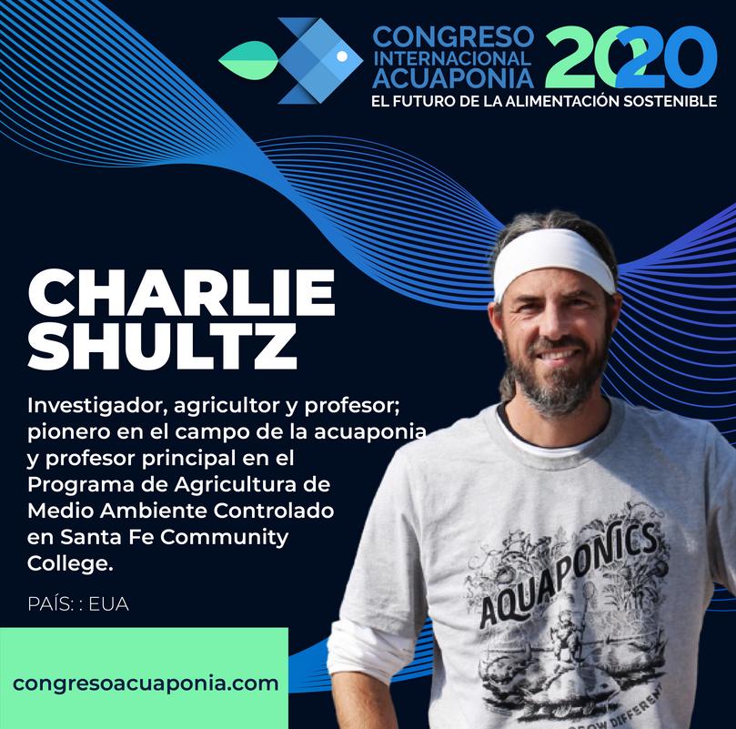 CHARLIE SHULTZ ESP.png
