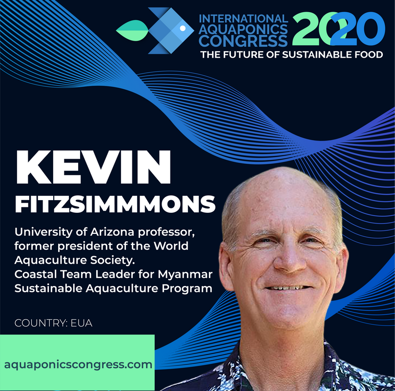 KEVIN FITZSIMMONS ENG.png