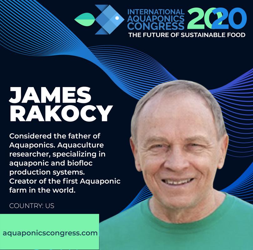 JAMES RAKOCY ENG.png