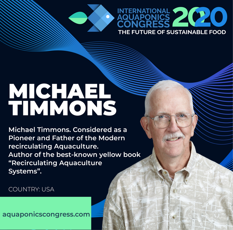 MICHAEL TIMMONS ENG.png