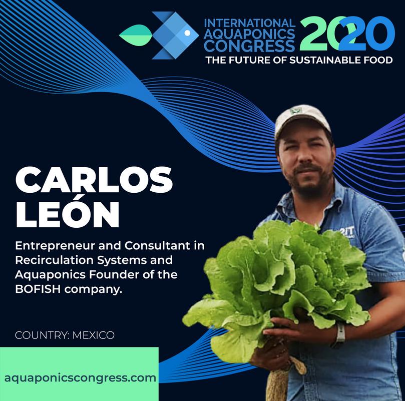 CARLOS LEON ENG.png
