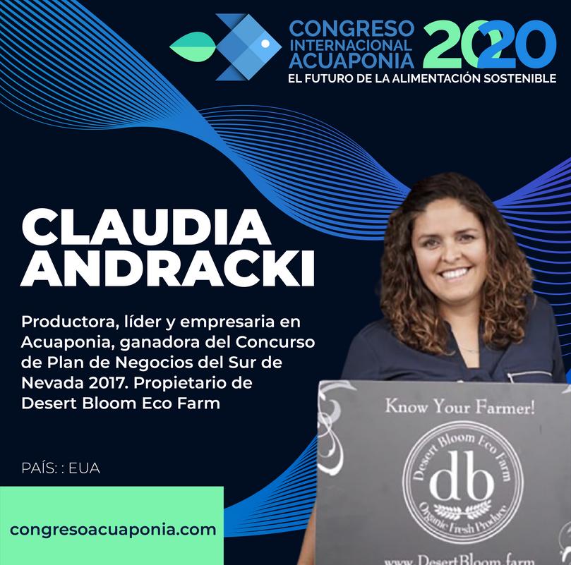 CLAUDIA ANDRACKI ESP.png
