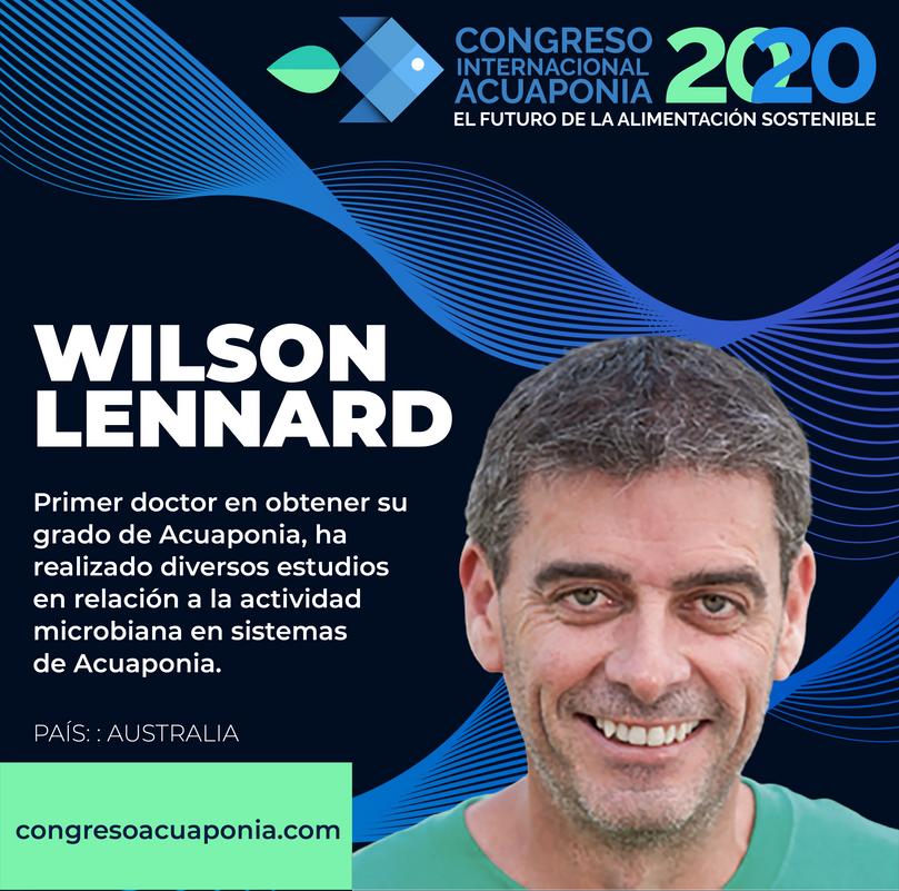WILSON LENNARD ESP.png