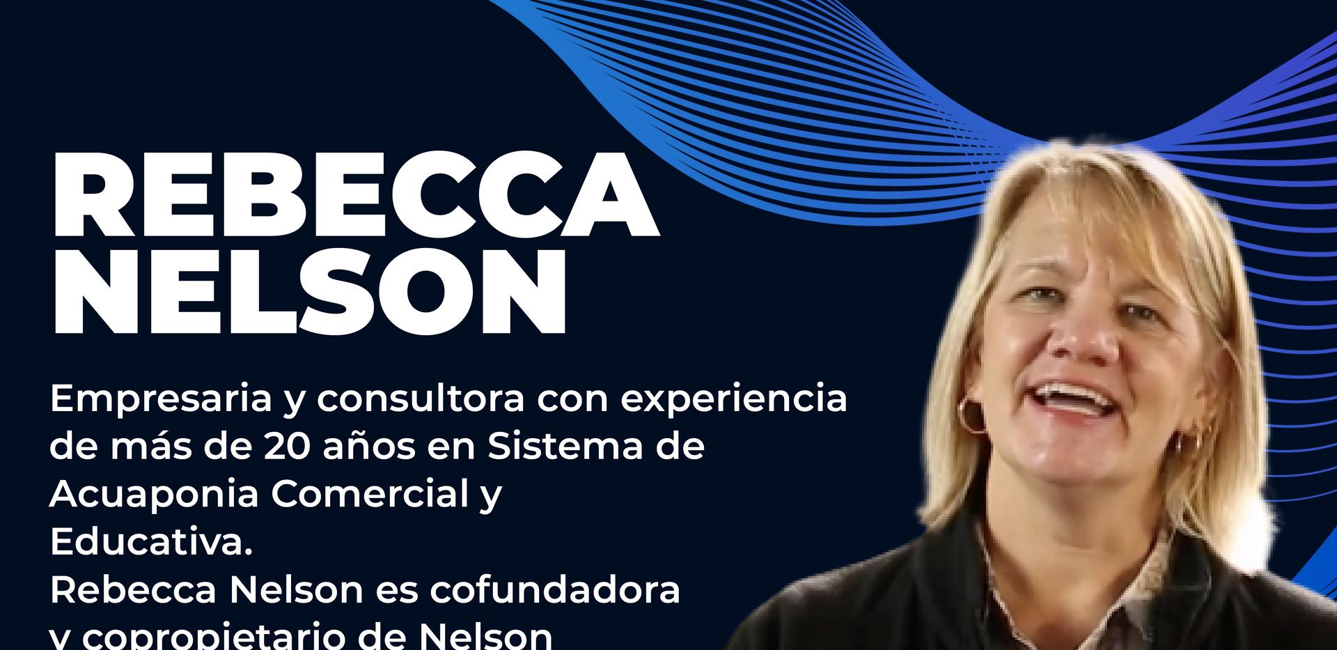 REBECCA NELSON ESP.png