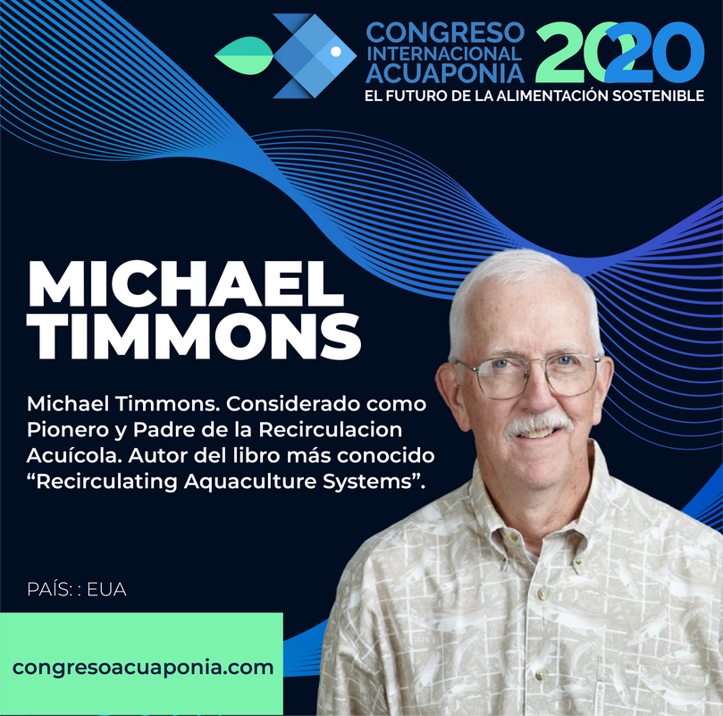 MICHAEL TIMMONS ESP.png