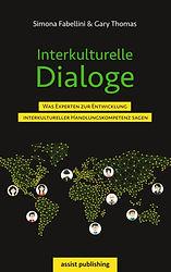 interkulturelledialoge.jpg
