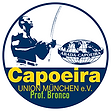 Logo_CapoUnionMuc.png