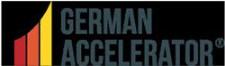GermanAccelerator.png