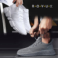 Rovux trey 3.jpg