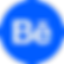 Behance-Icon.png