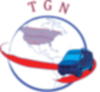 TGN logo Transparent.png