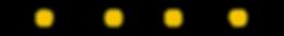 rovux logo.png