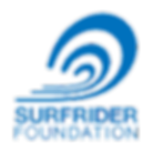 kisspng-surfrider-foundation-europe-ocea