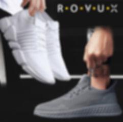 trey dual rovux size 1 .jpg